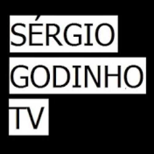 Sérgio Godinho TV
