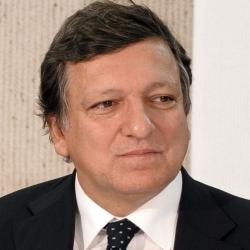 José Manuel Durão Barroso