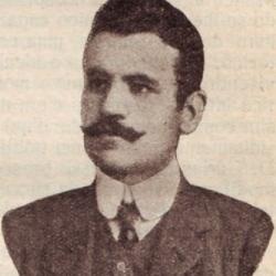 Alfredo Lu...
