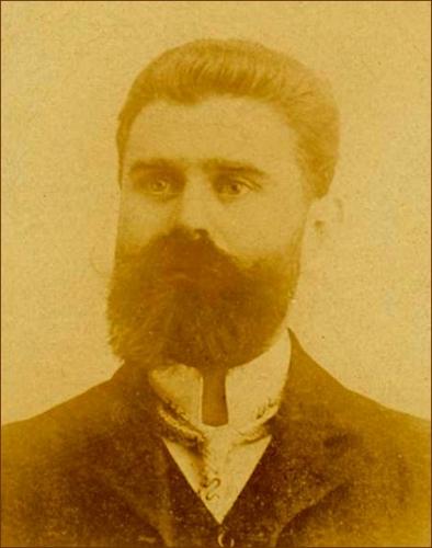 Manuel Buíça